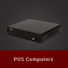 POS Computers
